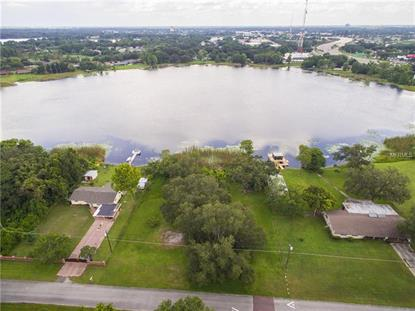 3301 BAY LAKE RD Orlando, FL MLS# O5720789