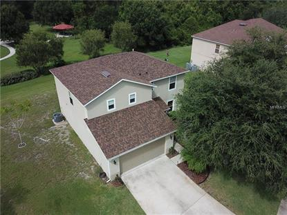 4850 STONE ACRES CIR, Saint Cloud, FL