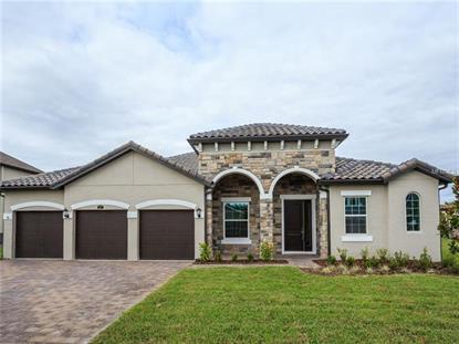 637 RED HAVEN LN, Oviedo, FL