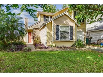 9916 SURREY RIDGE RD Orlando, FL MLS# O5723024
