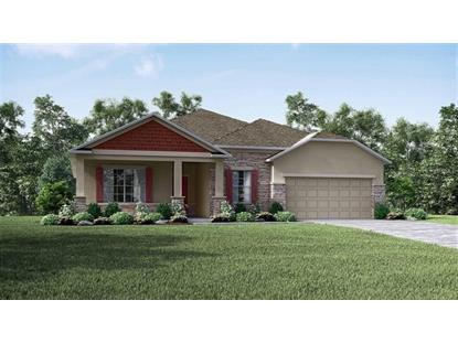 329 BRIARBROOK LN, Haines City, FL