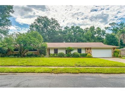 102 ROYAL OAKS CIR Longwood, FL MLS# O5723630
