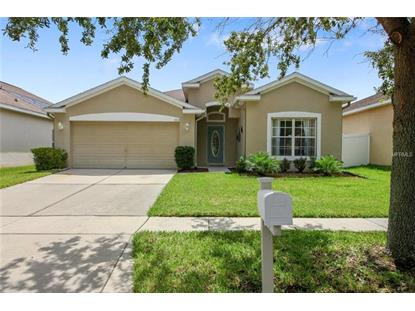 Address not provided Valrico, FL MLS# O5724970