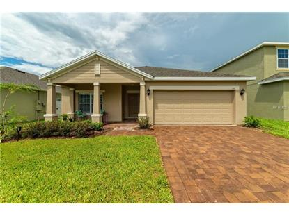 157 WILLIAMSON DR Davenport, FL MLS# O5725717