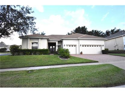 2823 HIGHLAND VIEW CIR Clermont, FL MLS# O5726083