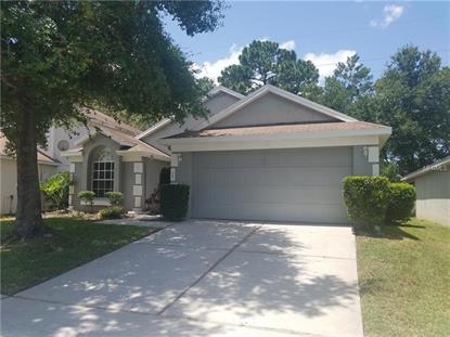 581 RANDON TER Lake Mary, FL MLS# O5726121