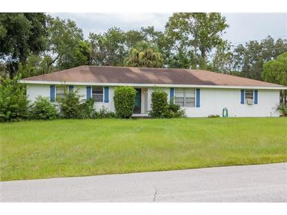 720 FAITH ST Maitland, FL MLS# O5726677