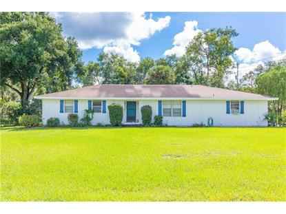 720 FAITH ST Maitland, FL MLS# O5726701