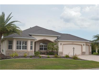 829 SCOTT ST The Villages, FL MLS# O5727444