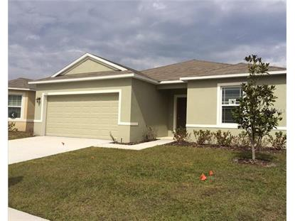 1720 WALLACE MANOR LOOP, Winter Haven, FL