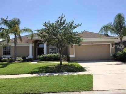 1708 BOAT LAUNCH RD, Kissimmee, FL