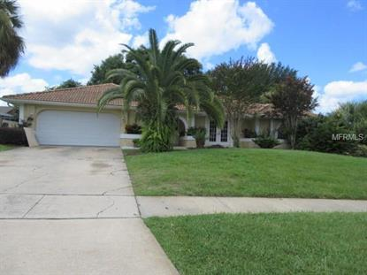 9130 BAY SIDE CT Orlando, FL MLS# O5729812