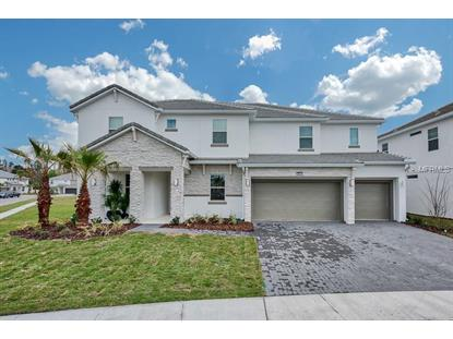 2617 YOUNTVILLE AVE Kissimmee, FL MLS# O5729884