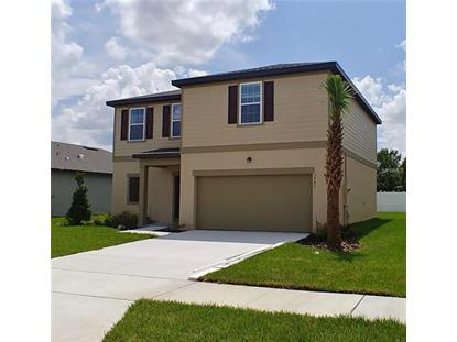 3984 NIGHT HERON DR, Sanford, FL