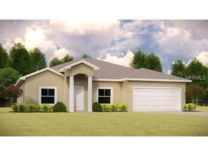 304 EDGEWOOD CT Poinciana, FL MLS# O5731181