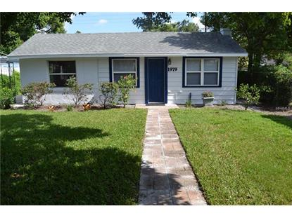 1979 STAUNTON AVE Winter Park, FL MLS# O5731967