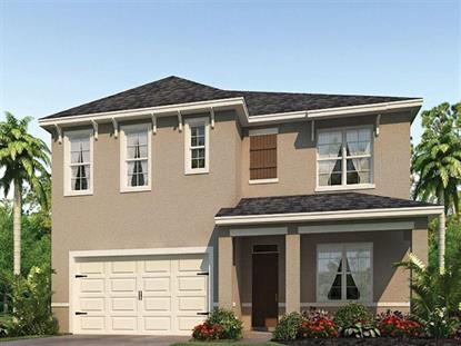 3064 SERENDIPITY WAY Davenport, FL MLS# O5732614