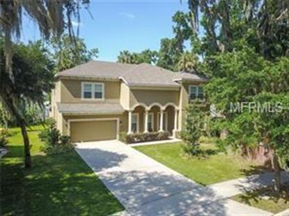 501 LAKE COVE POINTE CIR Winter Garden, FL MLS# O5733474