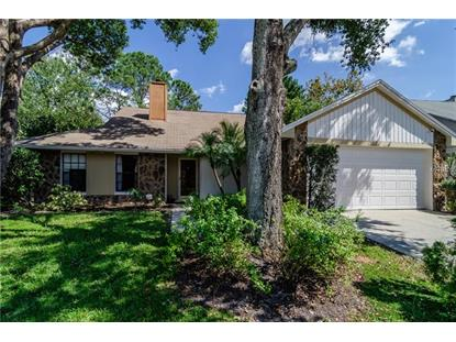 409 S WINSOME CT Lake Mary, FL MLS# O5733598