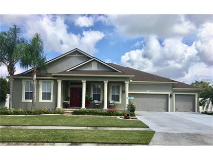 2931 MARSHFIELD PRESERVE WAY Kissimmee, FL MLS# O5734673