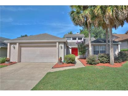 1718 GOLFSIDE VILLAGE BLVD Apopka, FL MLS# O5734770