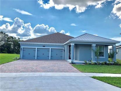 14891 WINTER STAY DR Winter Garden, FL MLS# O5735186
