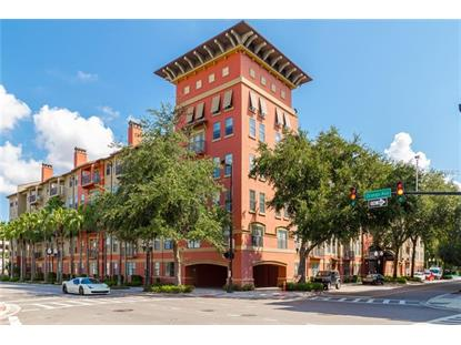 911 N ORANGE AVE #443 Orlando, FL MLS# O5735797