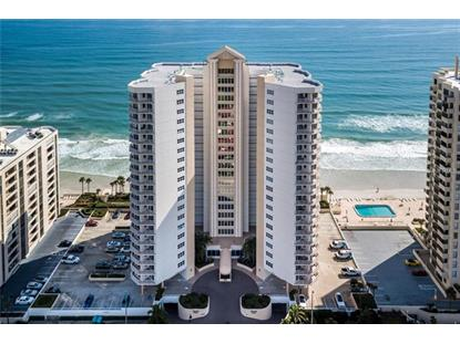 2937 S ATLANTIC AVE #1704 Daytona Beach Shores, FL MLS# O5735969