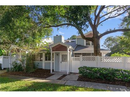 1731 WINTER GREEN BLVD Winter Park, FL MLS# O5737156