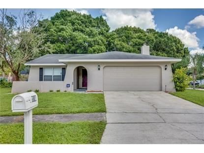 4801 WILLOWRUN PL Tampa, FL MLS# O5737548
