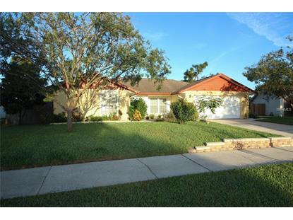 1046 DISHMAN LOOP, Oviedo, FL