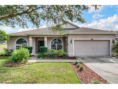 1763 NATURE COVE LN, Clermont, FL