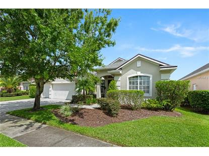 221 WALTON HEATH DR Orlando, FL MLS# O5738308