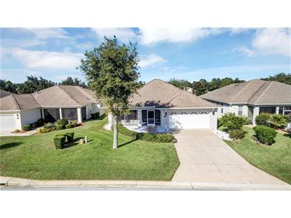 4351 ARLINGTON RIDGE BLVD Leesburg, FL MLS# O5738845