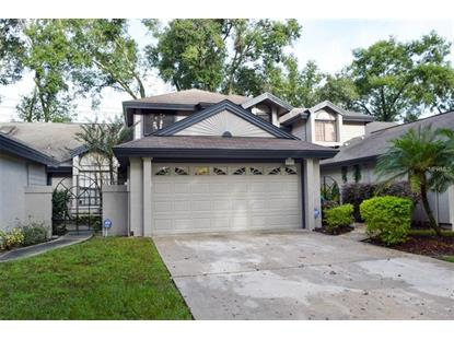 646 ELM CREEK CT Altamonte Springs, FL MLS# O5739567
