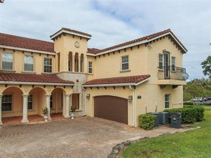 2607 TEMPLE TRL, Winter Park, FL