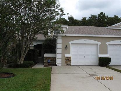 3110 RIVER BRANCH CIR, Kissimmee, FL