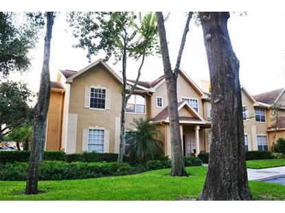 854 GRAND REGENCY POINTE #203, Altamonte Springs, FL