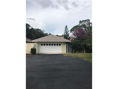 2625 SWEETWATER COUNTRY CLUB DR Apopka, FL MLS# O5740282