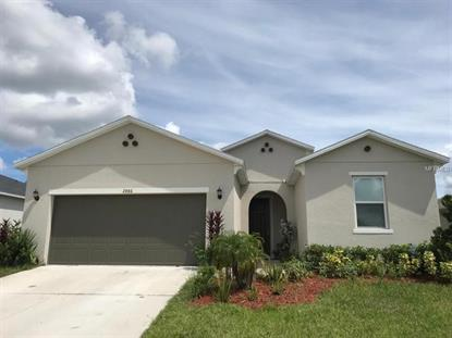 2886 BOATING BLVD, Kissimmee, FL