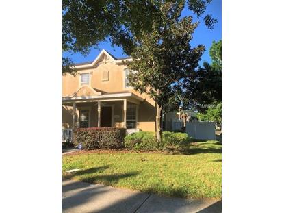5310 SEGARI WAY Windermere, FL MLS# O5741513