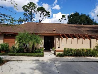 2512 TAHOE CIR #2512 Winter Park, FL MLS# O5741950
