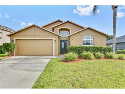 167 BRIGHTVIEW DR Lake Mary, FL MLS# O5742499