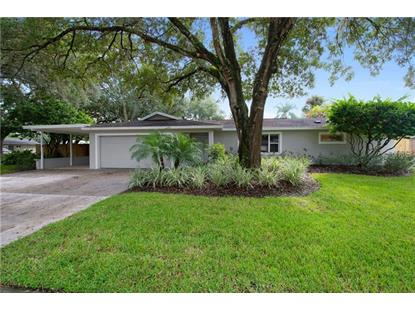 1740 PALM AVE Winter Park, FL MLS# O5743328