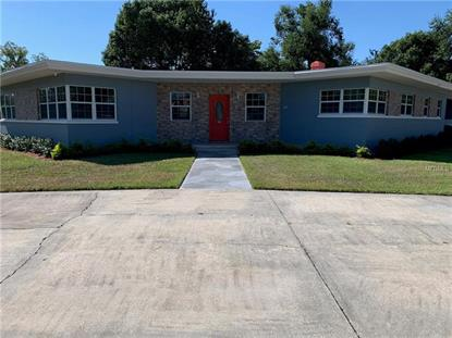 102 S CENTRAL AVE Apopka, FL MLS# O5743650