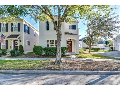 957 PAWSTAND RD Celebration, FL MLS# O5743783