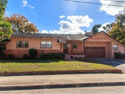 1540 E HORATIO AVE Maitland, FL MLS# O5743860