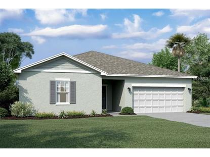 16426 BLOOM COURT, Groveland, FL