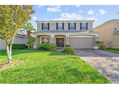 633 GROVES END LN Winter Garden, FL MLS# O5744374