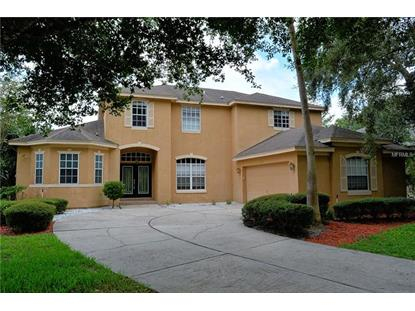 1523 CHERRY LAKE WAY, Lake Mary, FL
